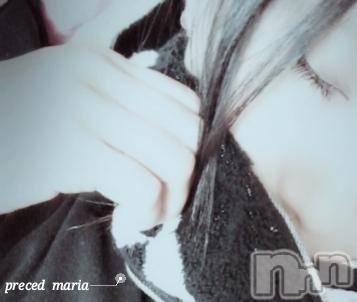上田デリヘル Precede(プリシード) まりあ(43)の10月15日写メブログ「計画的犯行。」