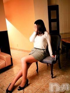 上田デリヘルPrecede(プリシード) かんな(37)の2019年3月16日写メブログ「出勤しました♪」