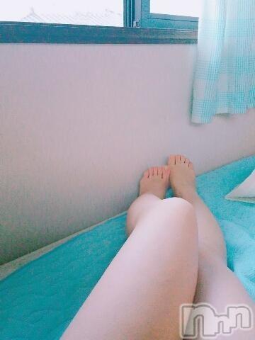 上田デリヘルPrecede(プリシード) さくら(30)の2018年8月12日写メブログ「分かる人は、いるかな?」
