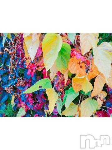 上田デリヘルPrecede(プリシード) さくら(31)の2018年11月10日写メブログ「秋」