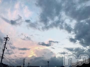 上田デリヘルPrecede(プリシード) むつみ(23)の2018年8月13日写メブログ「あたらしい朝」