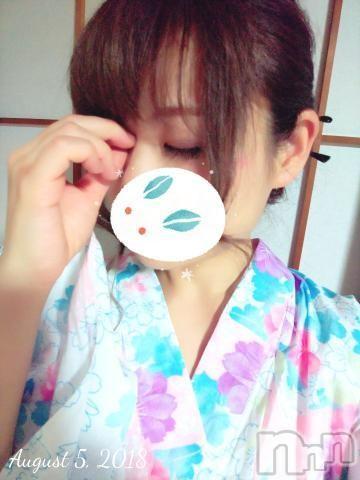上田デリヘルPrecede(プリシード) さや(28)の2018年12月8日写メブログ「やりたい」