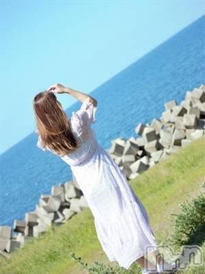 しほ★上田(29) 身長155cm、スリーサイズB90(E).W60.H89。上田人妻デリヘル Precede 上田東御店在籍。