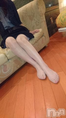 上田デリヘルPrecede(プリシード) みなみ(44)の2018年8月12日写メブログ「8月12日おはようございます」