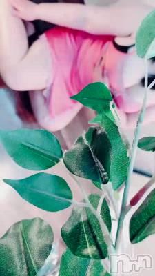 諏訪人妻デリヘル Precede 諏訪茅野店(プリシード スワチノテン) まほ(43)の3月18日動画「まほさんの動画」