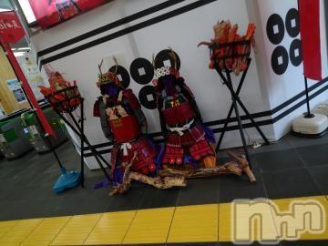 上田デリヘルPrecede(プリシード) まほ(41)の2018年9月15日写メブログ「上田に出没♪出陣!」