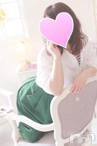 上田デリヘルPrecede(プリシード) るか(25)の2018年11月10日写メブログ「出勤しました!」
