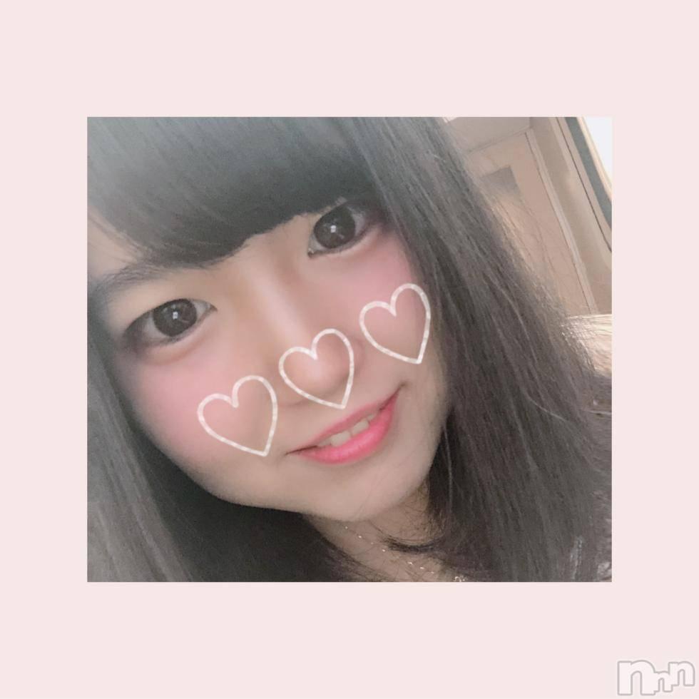 長岡デリヘル純・無垢(ジュンムク) 初体験☆わかこ(19)の7月16日写メブログ「♡はじめまして」