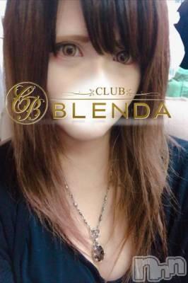 みく☆美脚美乳(24) 身長163cm、スリーサイズB86(D).W58.H85。上田デリヘル BLENDA GIRLS(ブレンダガールズ)在籍。