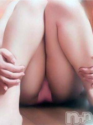 長野デリヘルAjna~アジュナ~ 長野店(アジュナナガノテン) 回春 新人まなみ(20)の5月2日写メブログ「わー」