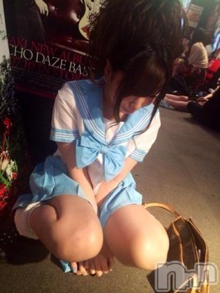 松本人妻デリヘル隣の奥様 松本店(トナリノオクサママツモトテン) ななこ(27)の2018年8月13日写メブログ「ねれぬ」