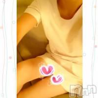 新潟駅南リラクゼーションAroma First(アロマファースト) 新人☆黒木 さらの8月17日写メブログ「こんにちは(*・ω・)ノ」