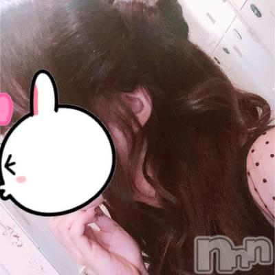 新潟駅前キャバクラ club purege(クラブ ピアジュ) 1部2部◆あいの画像(1枚目)