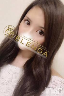 みお☆モデル系(21) 身長153cm、スリーサイズB85(D).W56.H85。上田デリヘル BLENDA GIRLS(ブレンダガールズ)在籍。