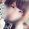 わかな(28)