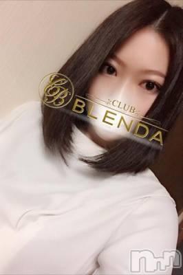 みれい☆痴女責め(23) 身長164cm、スリーサイズB88(E).W56.H86。 BLENDA GIRLS在籍。