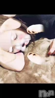 上田デリヘル 上田デリバリーヘルス Luminous(ルミナス) みやび☆元モデル(19)の10月11日動画「ゆあちゃんかわいい♡」