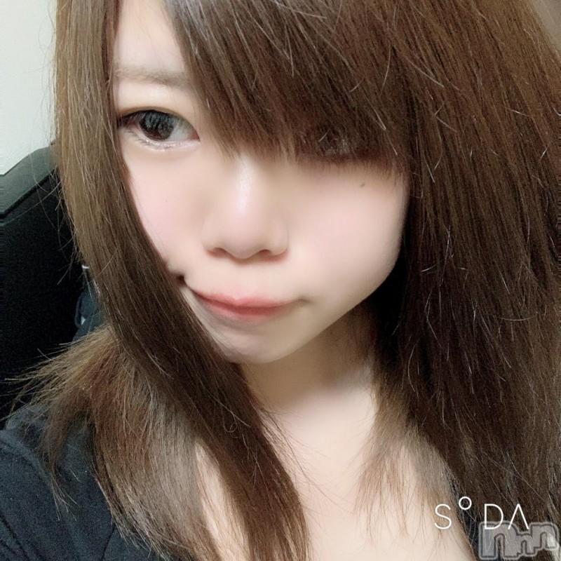 諏訪デリヘルミルクシェイク シオン(21)の2019年2月10日写メブログ「おはよう♡」