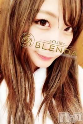 このは☆エロ美乳(20) 身長166cm、スリーサイズB84(D).W56.H85。 BLENDA GIRLS在籍。