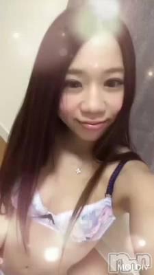 上越デリヘル LoveSelection(ラブセレクション) みいな(20)の7月27日動画「ミィナです^ ^」