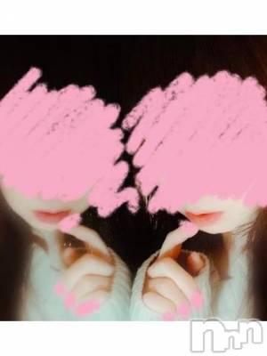 新潟人妻デリヘル 人妻不倫処 桃屋 新潟店(ヒトヅマフリンドコロモモヤ) ももか贅沢ミルク(36)の1月5日写メブログ「忘れたらどうなるんだろね?」
