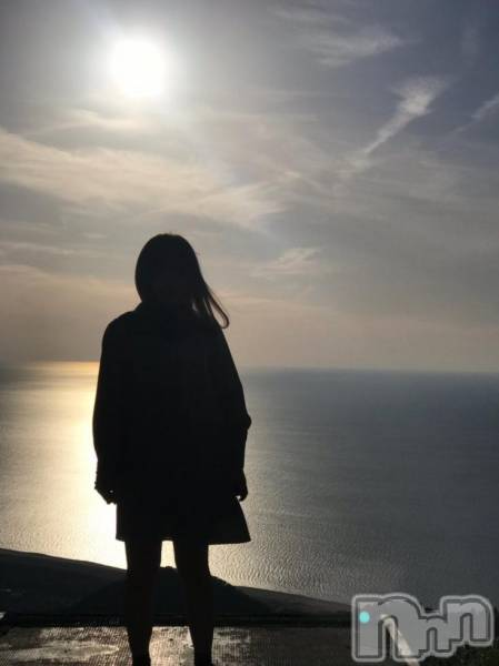 古町ガールズバーchou chou(シュシュ) ちーちゃんの10月24日写メブログ「いい天気にいい景色!」