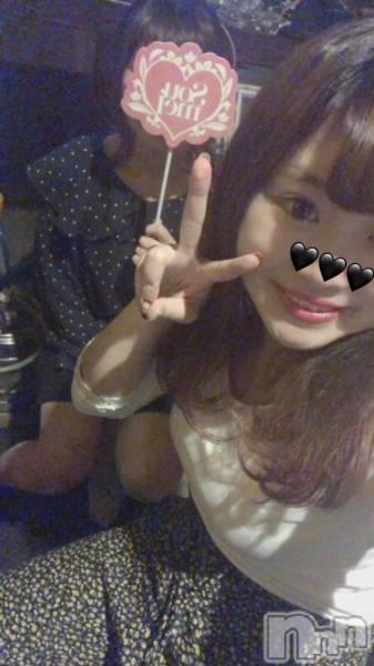 古町ガールズバーchou chou(シュシュ) 亜美の11月18日写メブログ「よーし!!!」