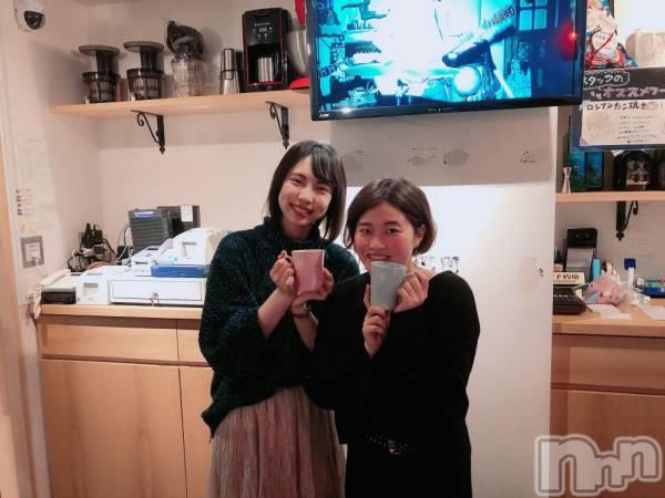 新潟駅前居酒屋・バーカラオケフードバー Mimi(カラオケフードバー ミミ) リカちゃんの3月2日写メブログ「残りの人生脇役でいい」