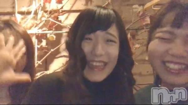 新潟駅前居酒屋・バーカラオケフードバー Mimi(カラオケフードバー ミミ) ikumiの2月10日写メブログ「まるまるもりもり」