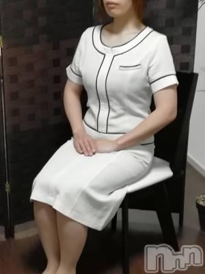 松本(ヒミツ) 身長ヒミツ。新潟中央区リラクゼーション Aroma Relaxation Rosemary(アロマリラクゼーションローズマリー)在籍。