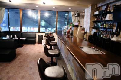 新潟駅前ガールズバー Girls Bar Bacchus新潟駅前店(バッカスエキマエテン)の店舗イメージ枚目