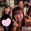 新潟駅前ガールズバー Girls Bar Bacchus新潟駅前店(バッカスエキマエテン)の5月29日お店速報「☆本日も最大限のコロナ対策、最大の感謝の気持ちで営業致します☆」