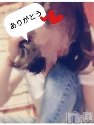 松本メンズエステ ごらく松本(ゴラクマツモト) ☆寿美☆すみれ(27)の9月10日写メブログ「9/8のお礼です??」