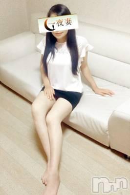 すみれ(34) 身長158cm、スリーサイズB84(D).W60.H86。新潟人妻デリヘル 一夜妻(イチヤヅマ)在籍。