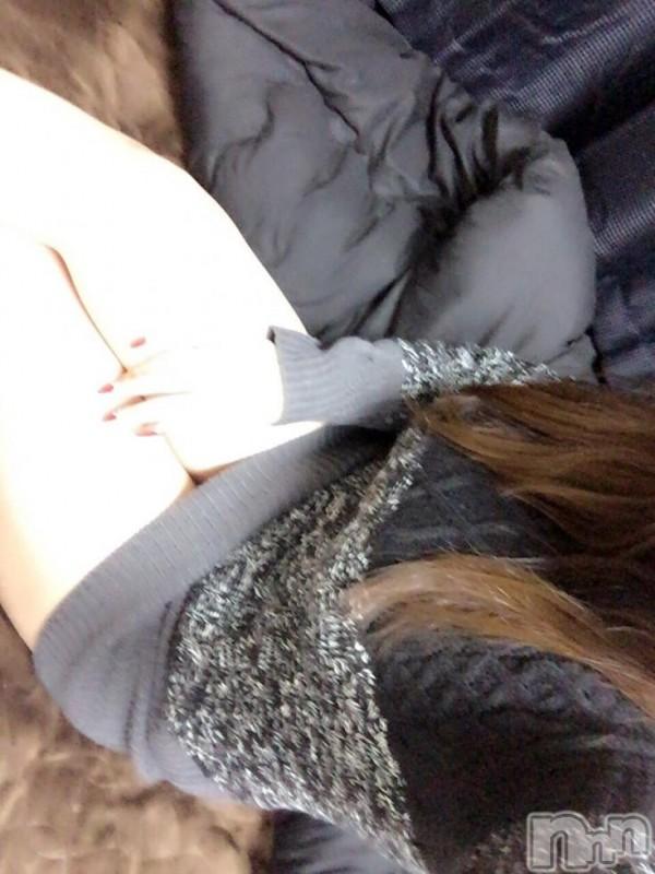 松本人妻デリヘル隣の奥様 松本店(トナリノオクサママツモトテン) りん(20)の2018年10月13日写メブログ「んっ…」