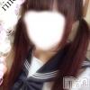 りのあ(19)