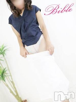 体験◆らん◆(40) 身長157cm、スリーサイズB87(C).W60.H87。上田人妻デリヘル BIBLE~奥様の性書~在籍。