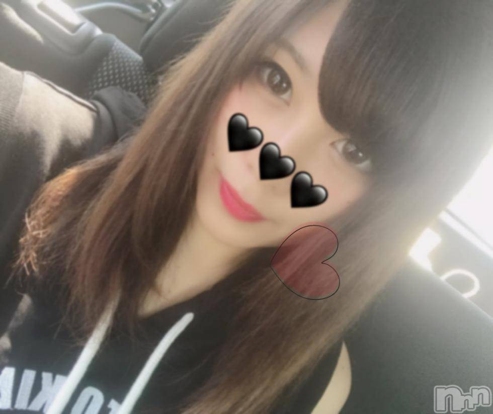 上田デリヘルBLENDA GIRLS(ブレンダガールズ) あすな☆美乳(20)の8月3日写メブログ「なんと!!」