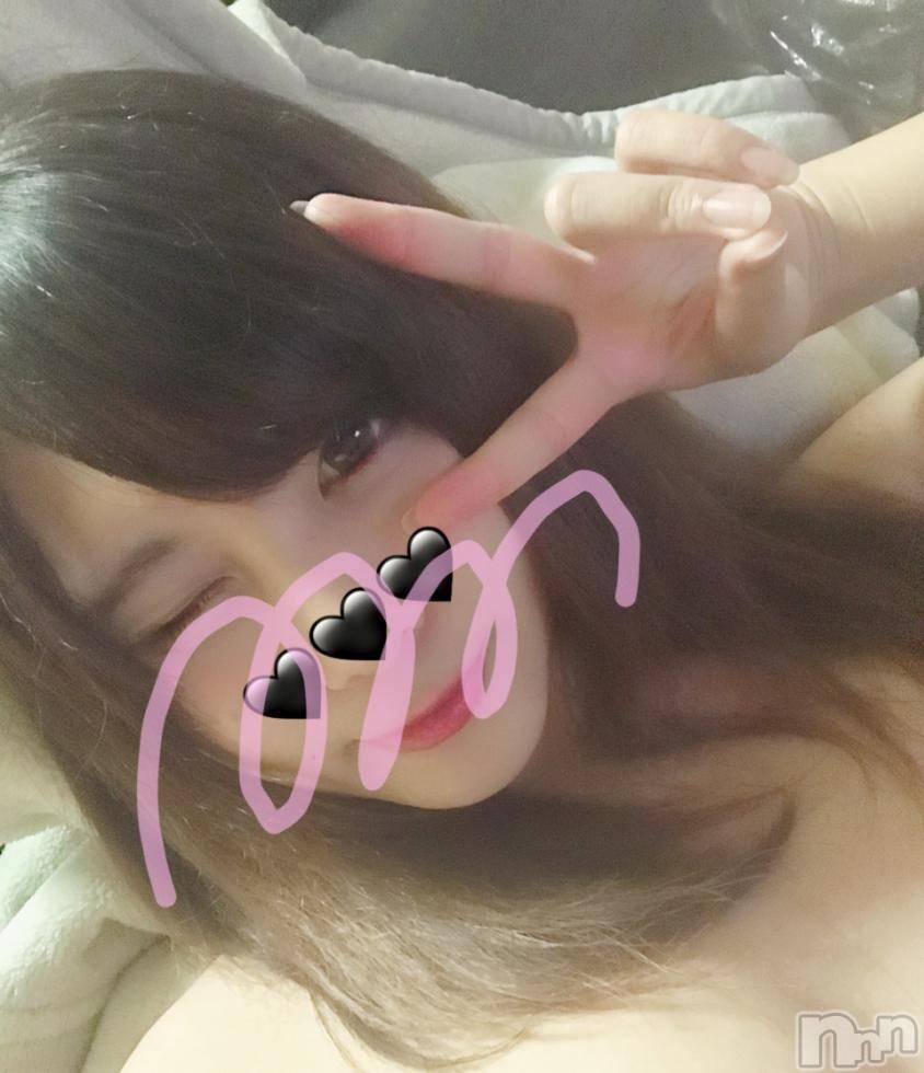 上田デリヘルBLENDA GIRLS(ブレンダガールズ) あすな☆美乳(20)の8月11日写メブログ「おひさ´`*」