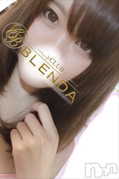あすな☆美乳(20)のプロフィール写真1枚目。身長162cm、スリーサイズB86(D).W57.H87。上田デリヘルBLENDA GIRLS(ブレンダガールズ)在籍。