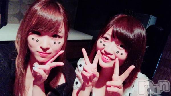 新潟駅前キャバクラclub purege(クラブ ピアジュ) 1部◆かえでの8月1日写メブログ「初写メ」