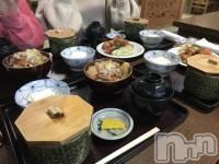 新潟駅前居酒屋・バーカラオケフードバー Mimi(カラオケフードバー ミミ) はなの12月11日写メブログ「食でショック!」