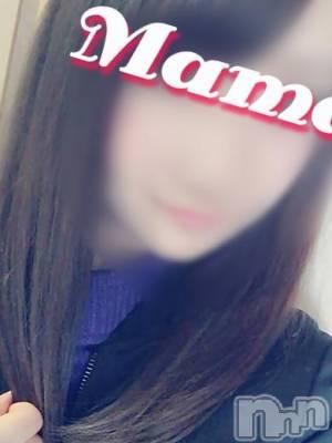 【体験】モミ(26) 身長154cm、スリーサイズB85(C).W57.H83。長岡人妻デリヘル mamaCELEB(ママセレブ)在籍。