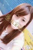 かすみ☆清楚(23) 身長155cm、スリーサイズB83(C).W56.H84。上田デリヘル BLENDA GIRLS(ブレンダガールズ)在籍。