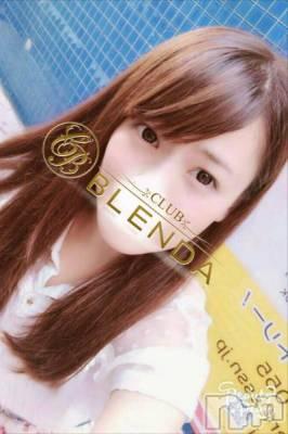 かすみ☆清楚(23) 身長155cm、スリーサイズB83(C).W56.H84。上田デリヘル BLENDA GIRLS在籍。