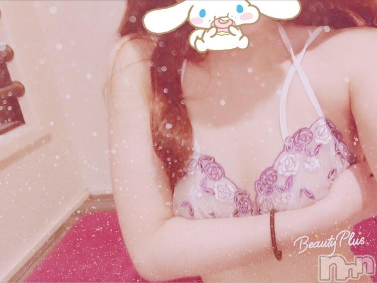 上田デリヘルBLENDA GIRLS(ブレンダガールズ) かすみ☆清楚(23)の2018年9月15日写メブログ「らぶれたー」