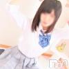 あさみ☆2年生☆(22)
