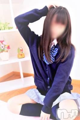 もか☆3年生☆(19) 身長150cm、スリーサイズB80(B).W58.H82。新潟デリヘル #フォローミー(フォローミー)在籍。
