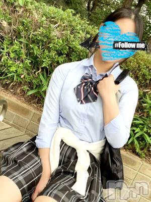 ちあき☆2年生☆(21) 身長158cm、スリーサイズB84(D).W59.H82。新潟デリヘル #新潟フォローミー(ニイガタフォローミー)在籍。
