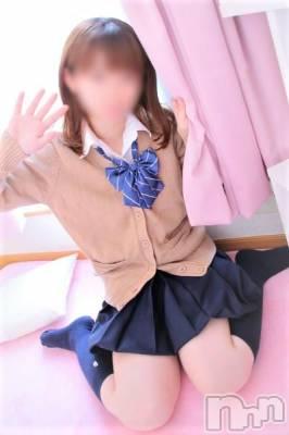 ななみ☆2年生☆(19) 身長150cm、スリーサイズB82(B).W58.H81。新潟デリヘル #フォローミー在籍。